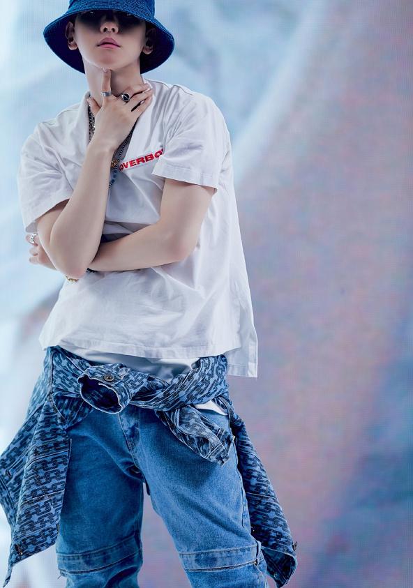 EXO人生轉折點,邊伯賢空降組合面臨困境,鐘仁可能是芭蕾演員