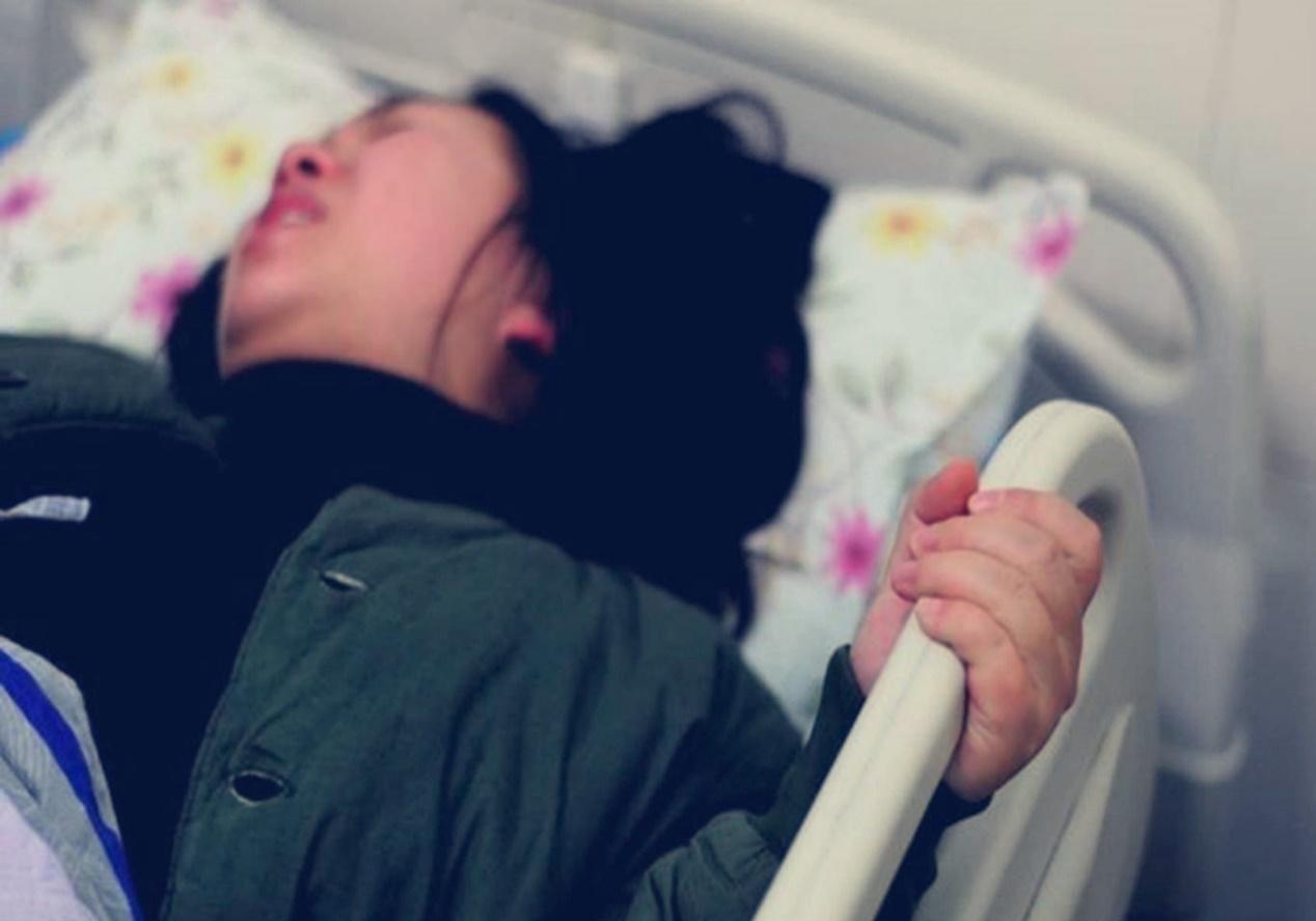 白天出生还是晚上出生,对孩子来说有区别吗?看看医生怎么说