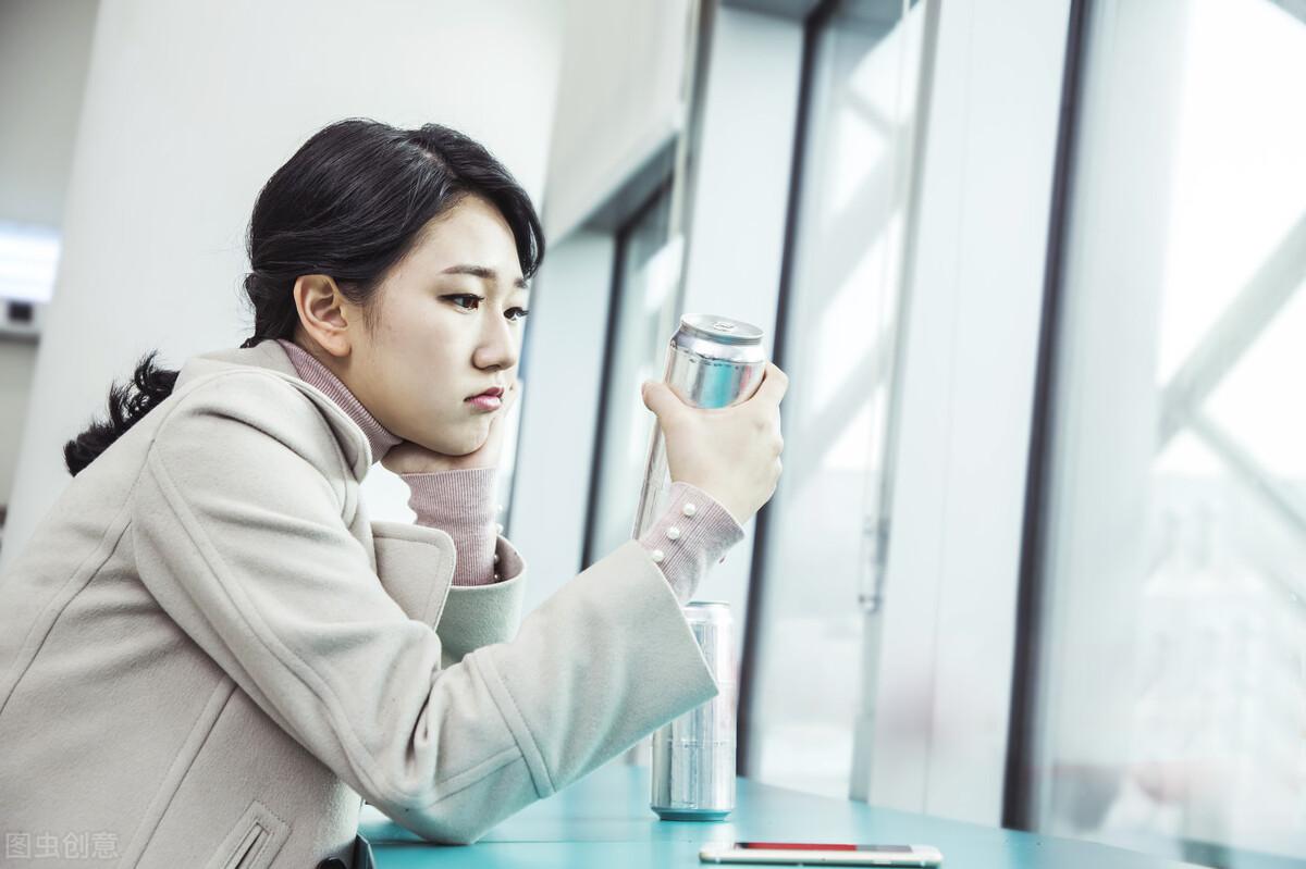 致HR:接受录用后没有入职。你觉得是什么原因?