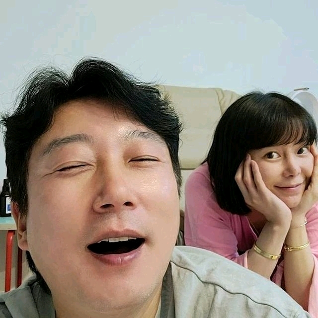 李秀根爱妻再做肾脏移植,朴智妍说等待脑死亡者出现又是怎么回事