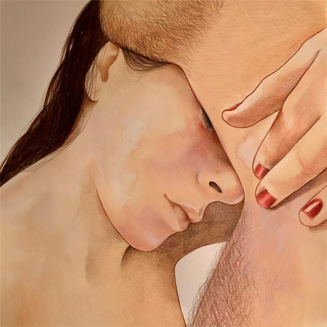 在性生活中,女人最讨厌男人做的6件事!男性朋友千万要注意