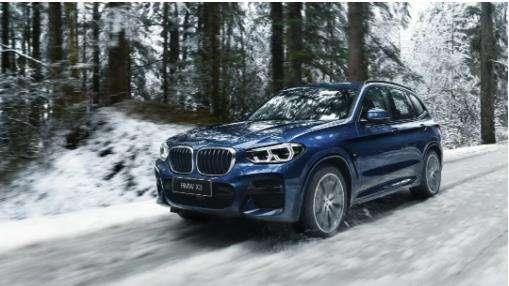【BMW如皋聚宝行】闹元宵,悦圆满 | BMW贺新春 元宵喜乐惠