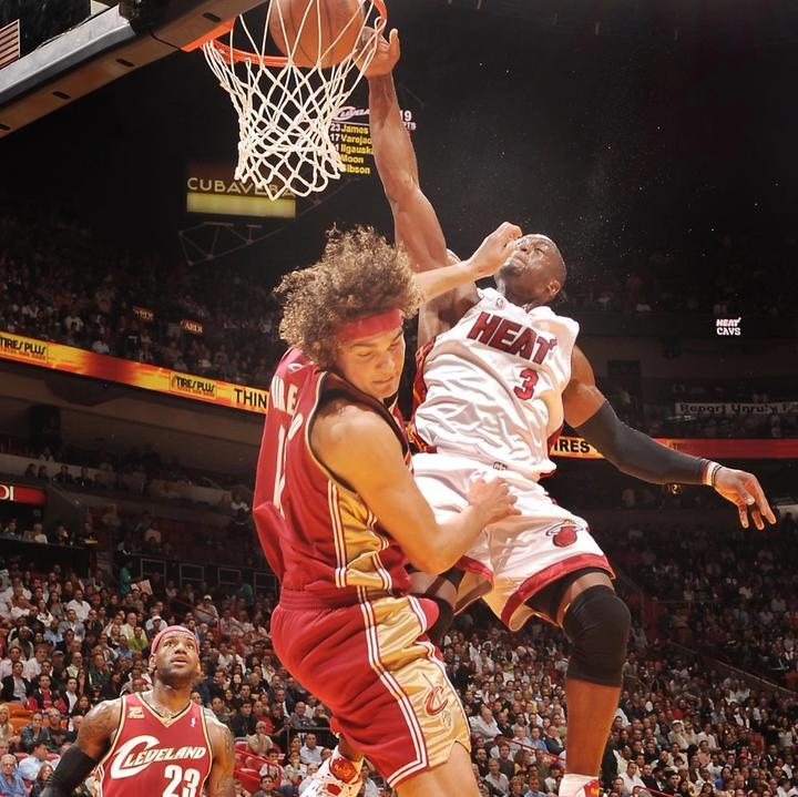 13日NBA全知道:湖人有意德罗赞!白曼巴直言阿杜不是老詹