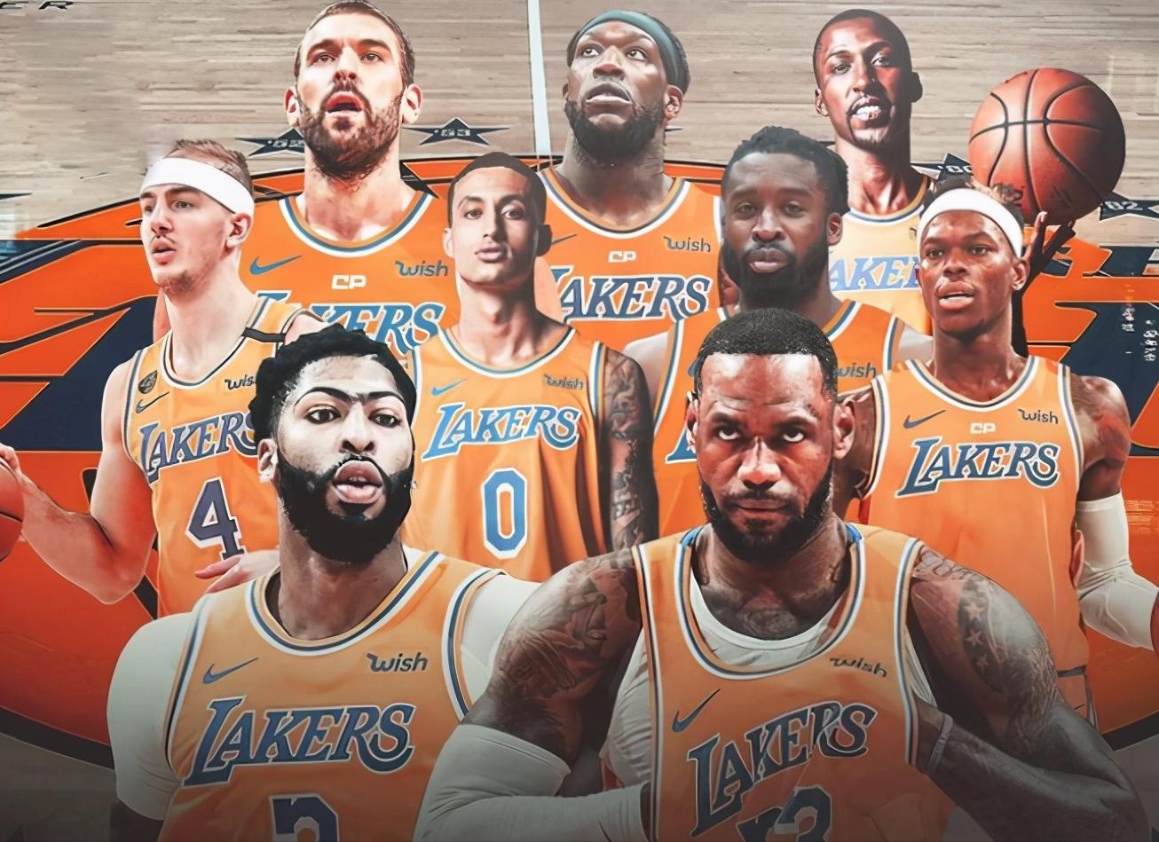 如何看待Harrell轉投湖人?羅斯道出問題本質,Curry:這並不常見但也不用大驚小怪!-黑特籃球-NBA新聞影音圖片分享社區