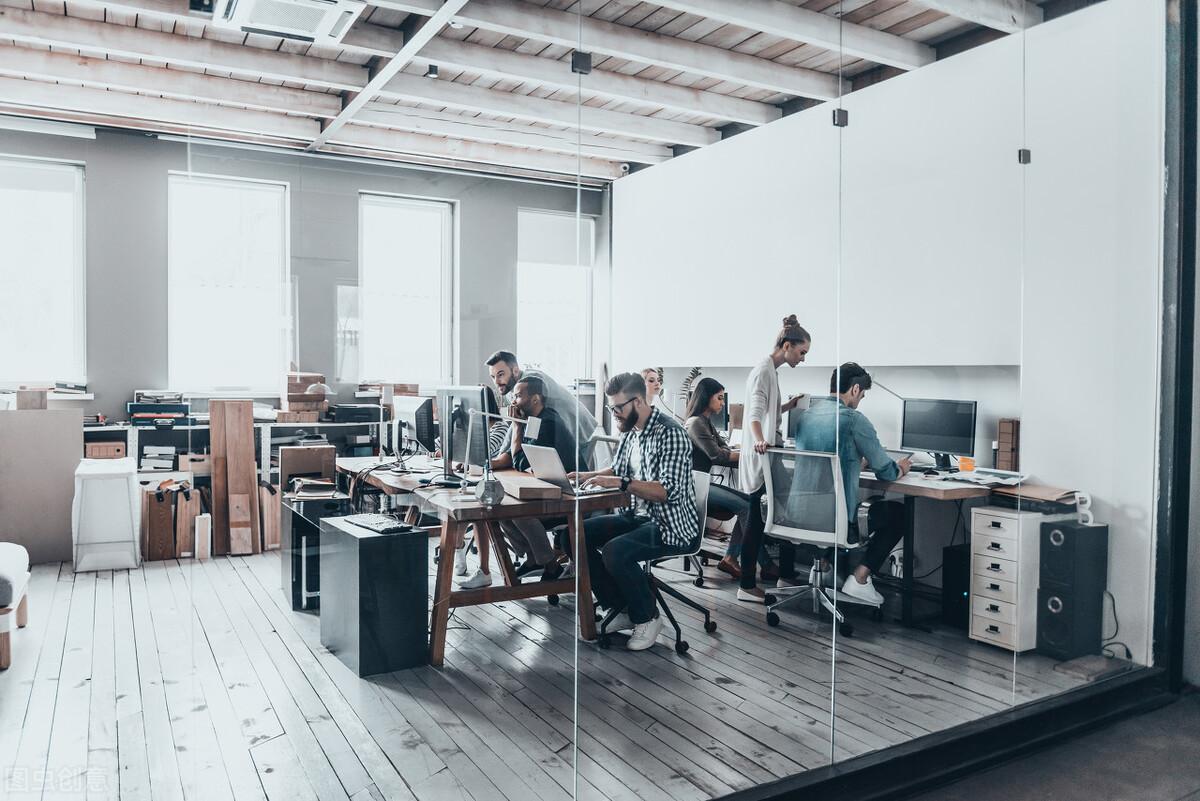 如何策划好一场公司开业活动