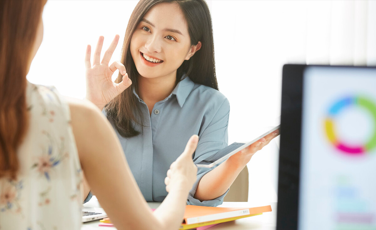 聚合招商:怎样才能找到精准客户?