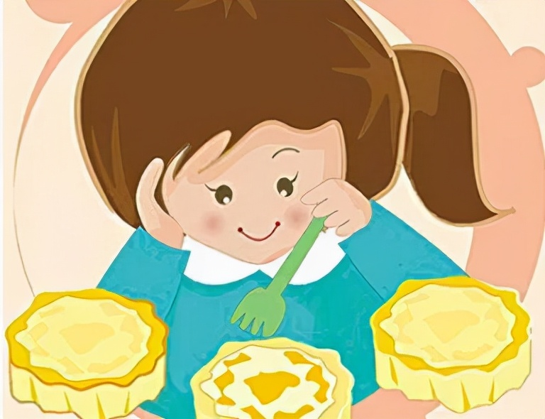 """""""无糖月饼""""随便吃是误区!专家提醒健康吃月饼"""