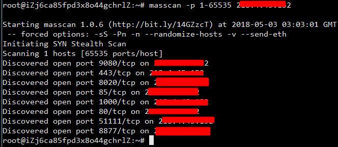 密码系列安全4:公司网站被入侵——弱口令账号惹的祸