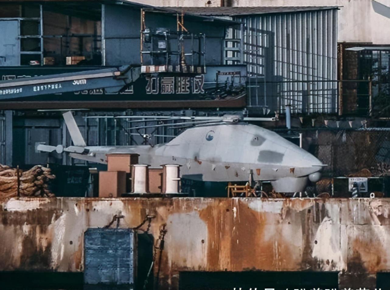 2020年舰载机大发展,五款新机曝光,国产航母机型终于全配齐