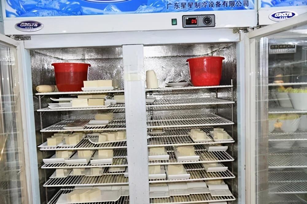 """兰山区公布第二期食品安全""""红黑榜"""""""