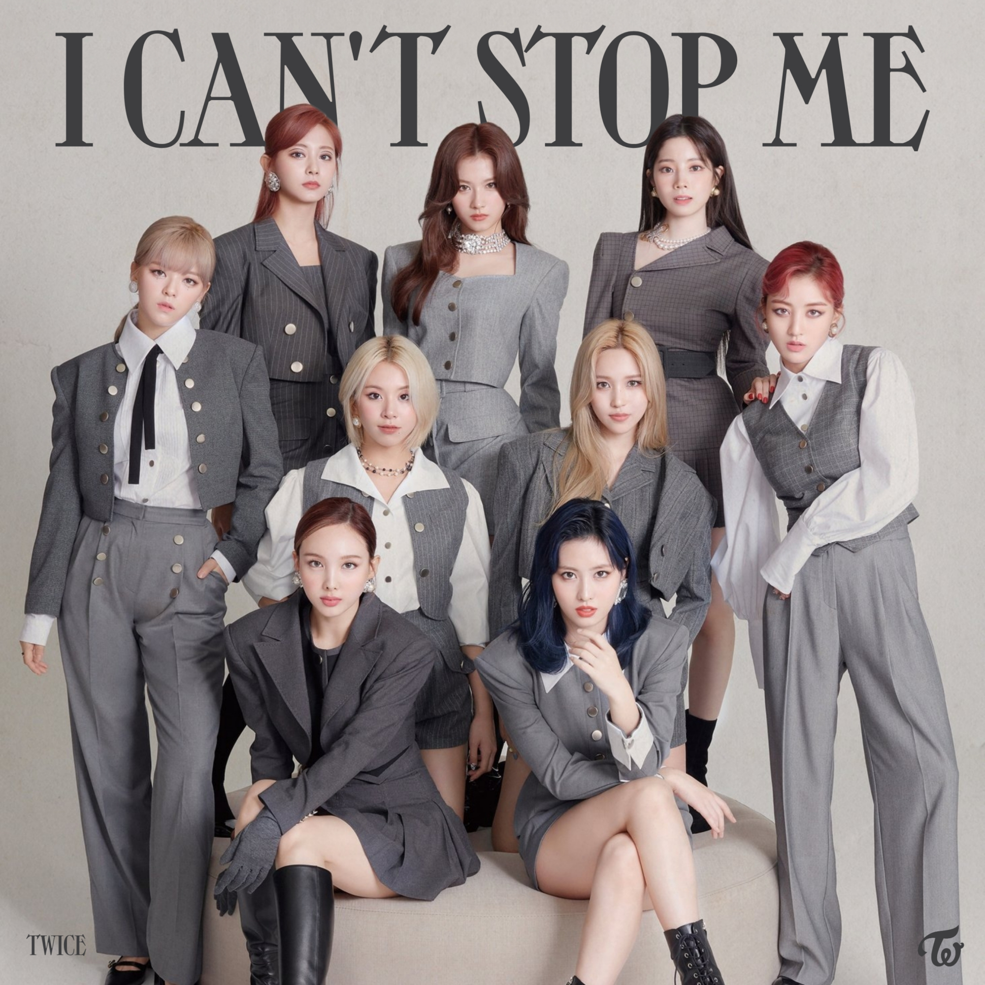 金泰妍的新歌涉嫌抄袭,SM故意装聋作哑,网友:是公司害了她