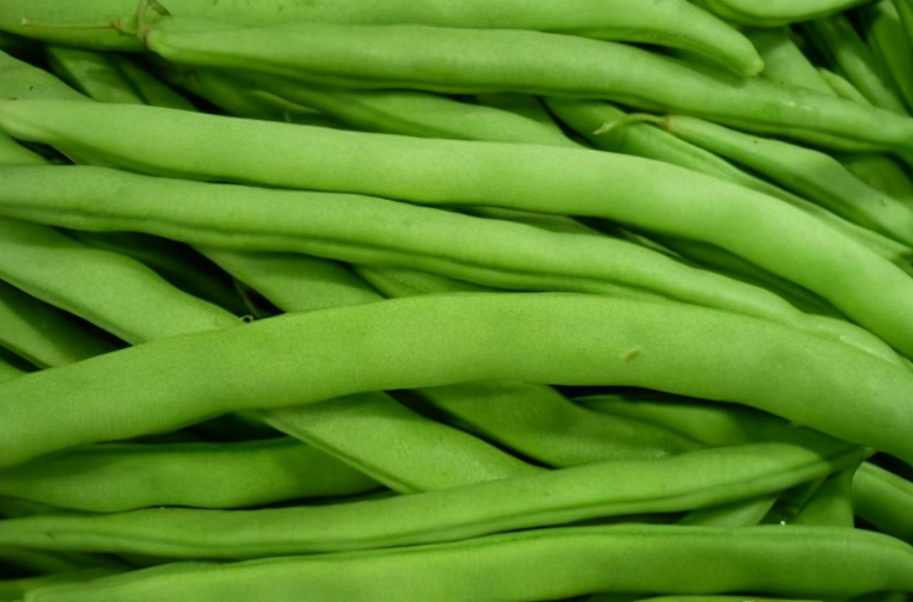 需要焯水才能吃的6类蔬菜 再懒也不能省 关乎健康