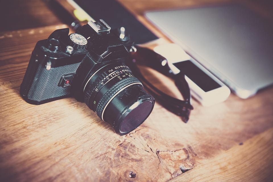 摄影工作室如何让顾客多掏钱?