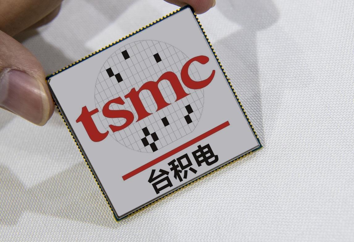 已掌握或正在掌握10nm以下技术的芯片代工企业,全球只有三家