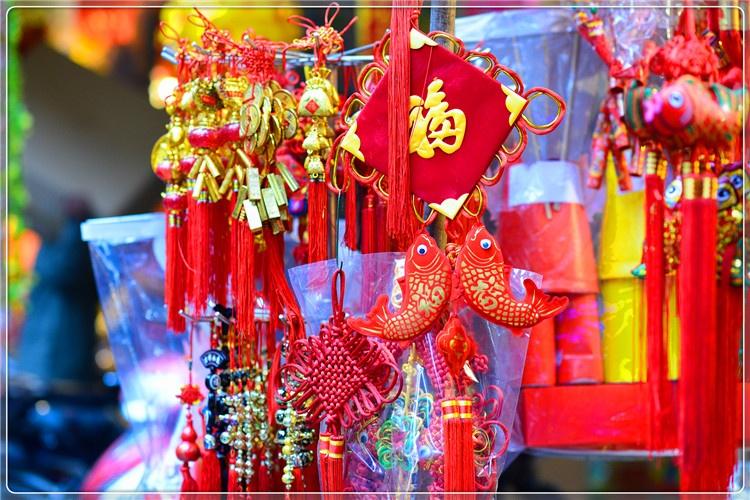 春节前后的小生意,有哪些存在暴利?列举一些