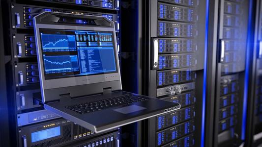 科普:选购高防服务器要注意哪些