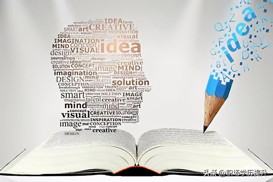 成人高考高起专、专升本、高升本的考试科目分别考哪几科?