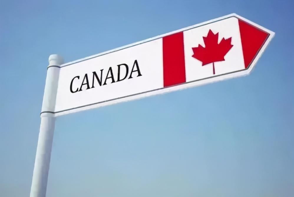 加拿大解封倒计时!卫生部门官宣,有望在夏季恢复正常