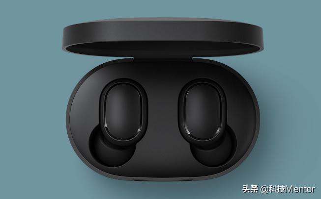 红米noteRedmi春天新品发布会 让我们产生了这四款新产品!