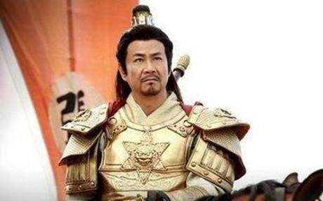 得民心却失天下,深得民心的张士诚因何败于朱元璋之手?