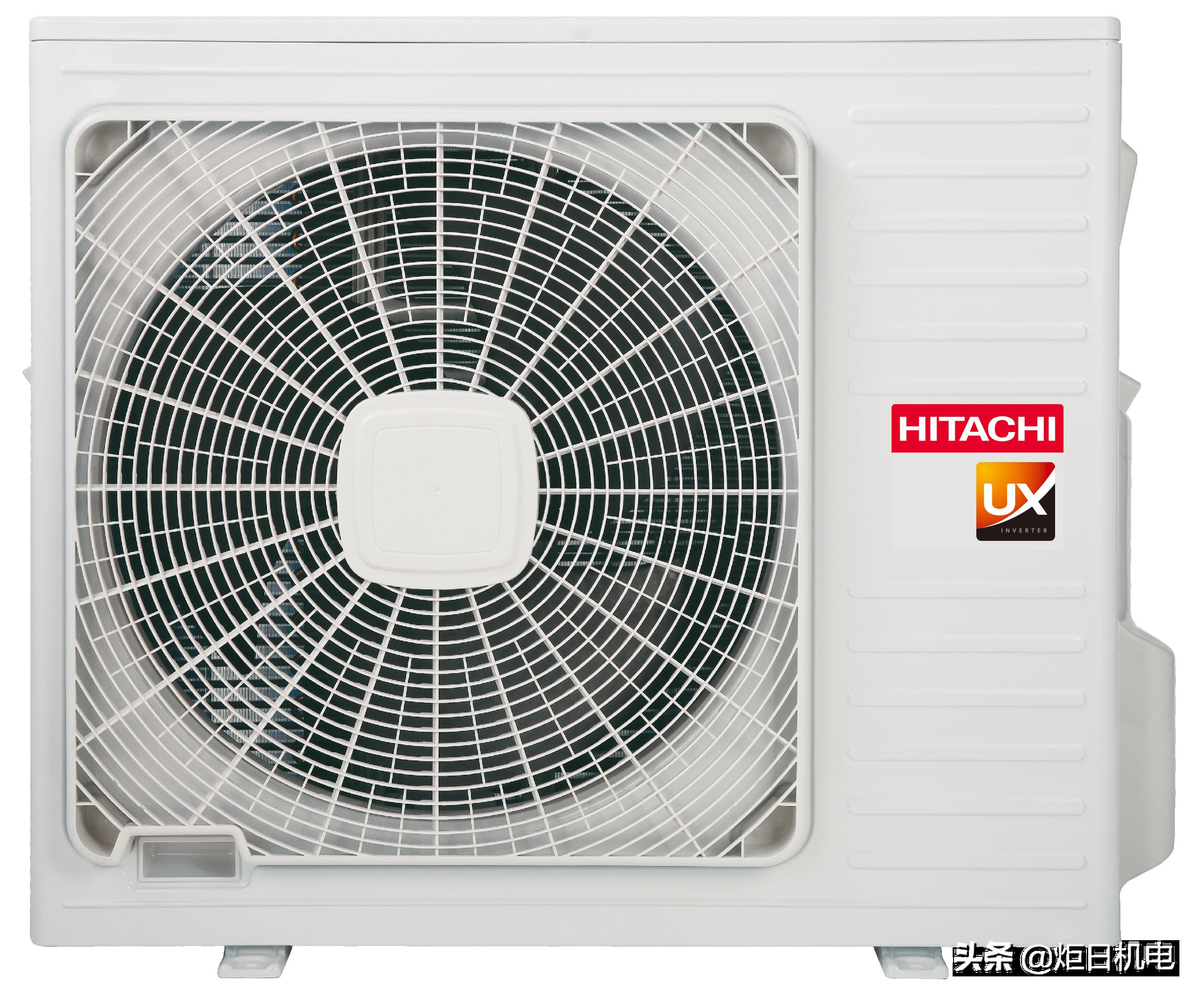 """什么是""""变频""""空调,与普通空调有什么不同?"""
