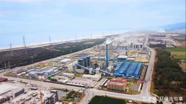 纺织产业+环境治理模式,常宁打造产业转移新标杆