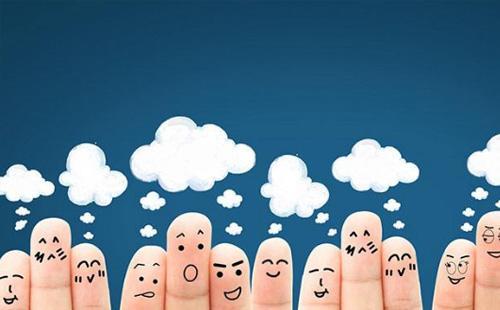 营销的真谛是什么?这16个关键词告诉你