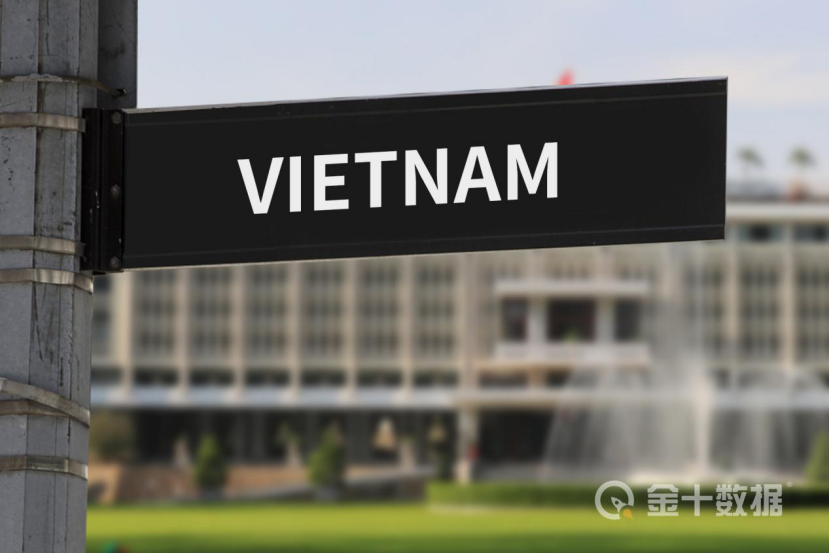 最新,越南现代造船上半年收入2.34亿美元!中企拿下全球6成订单