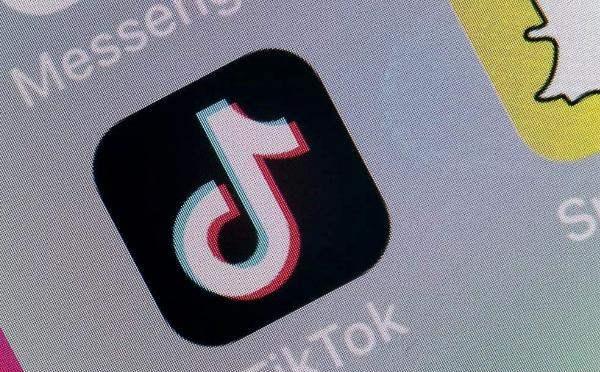"""澳洲宣布不封禁TikTok,勉强""""逃过一劫""""的原因是这个"""