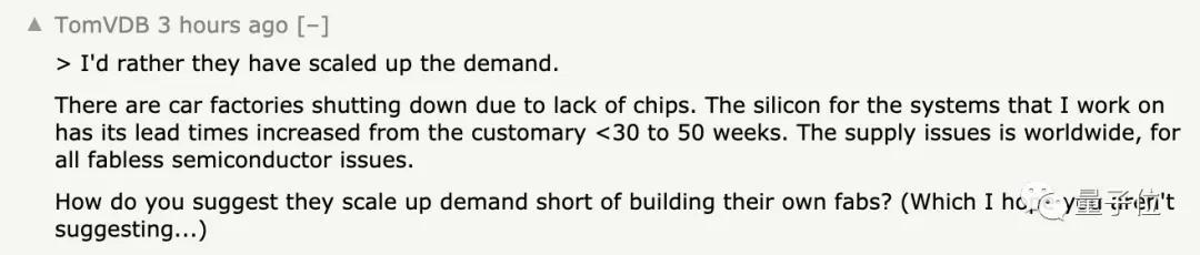 """为了让你能买到3060,英伟达决定""""自废武功"""""""