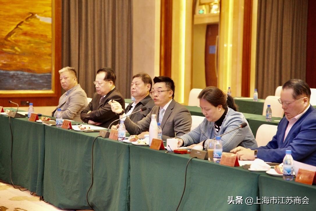 """丁佐宏:企业援疆应该紧贴民生主线""""富民兴疆"""""""