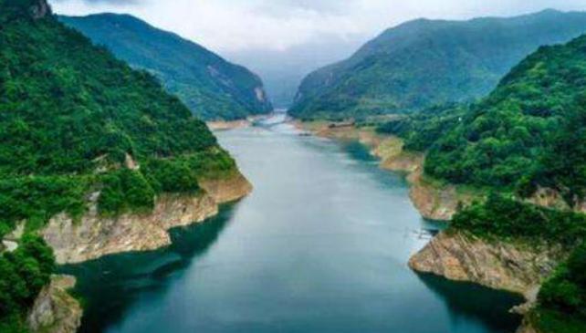湖南省一个县,人口超70万,建县历史超1400年