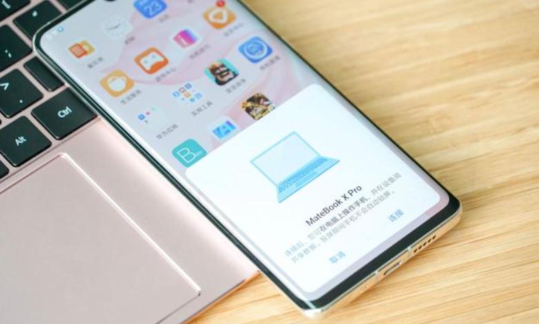 安卓手机用久了会卡顿,那么到底应该删掉手机里的哪些东西?