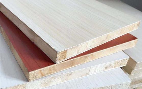 生态板打衣柜怎么样?用生态板做衣柜有什么优势?