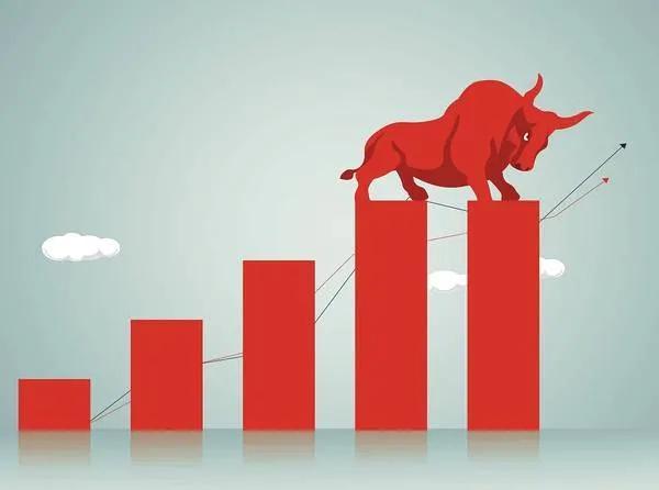 今天,坏消息也来了,下周,股市变局已至?