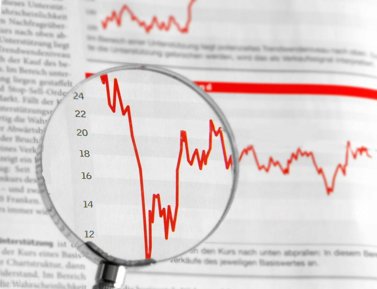 手里股票大跌?不用怕!只需做到这两点_股票之家炒股网