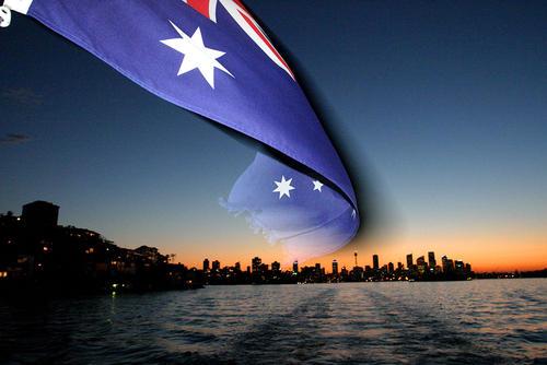 決裂?華為撤出在澳研發投資,總金額高達4億人民幣,裁員近千人