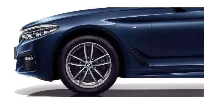 卓越客户服务 BMW夏季保养贴 请接收