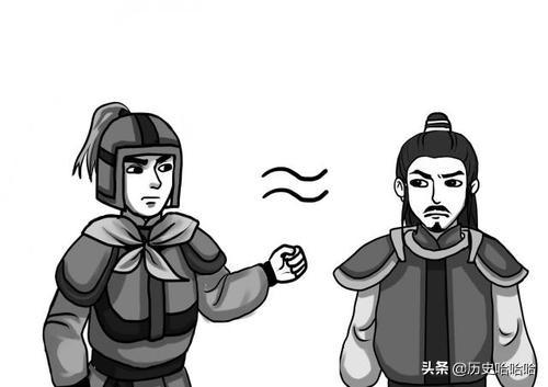 三国时期的徐夫人,卜卦算出自己丈夫有难,并设计除掉凶手