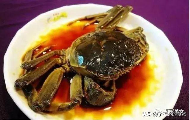江苏顶级名菜大赏 亨饪宝典 第49张