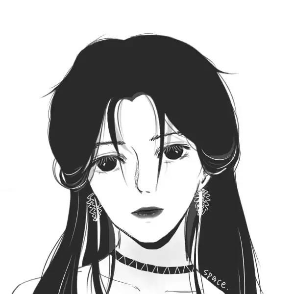 英雄联盟:新晋解说小姐姐!不仅人美声甜,还是峡谷之巅宗师?