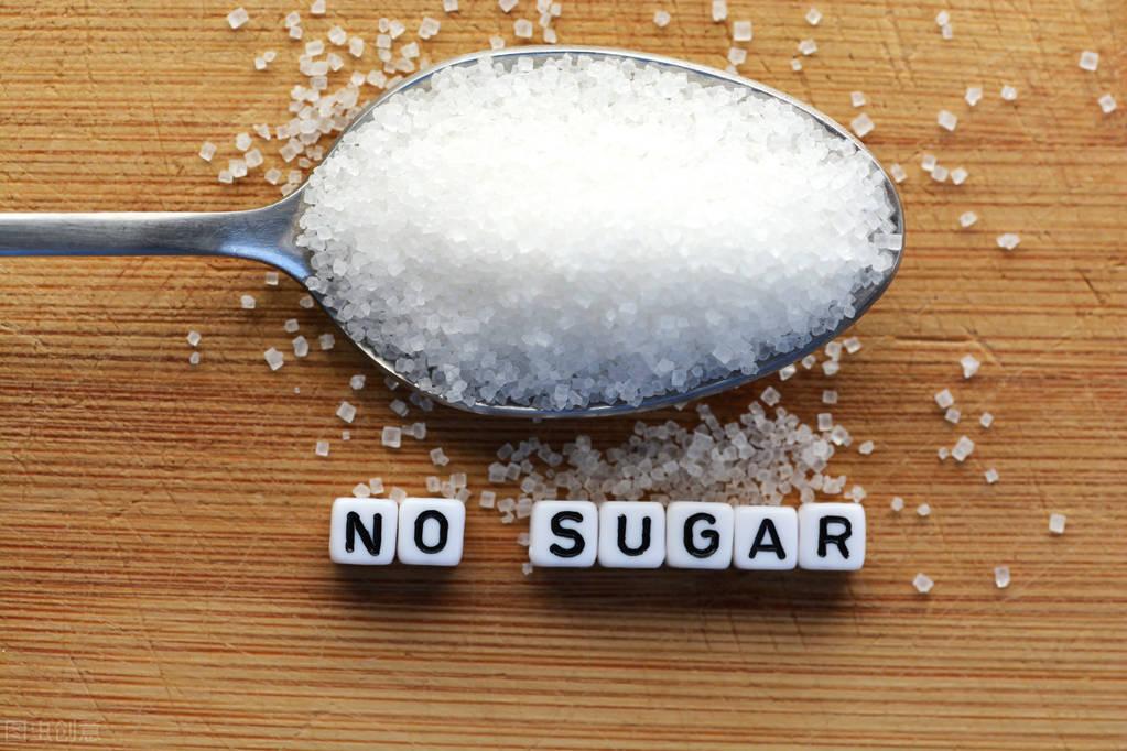 无糖宣称要看标准,赤藓糖醇国内外相关法规标准汇总