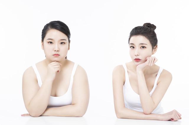 為什麼你減肥瘦身後,還是容易長胖不能維持好身材了?