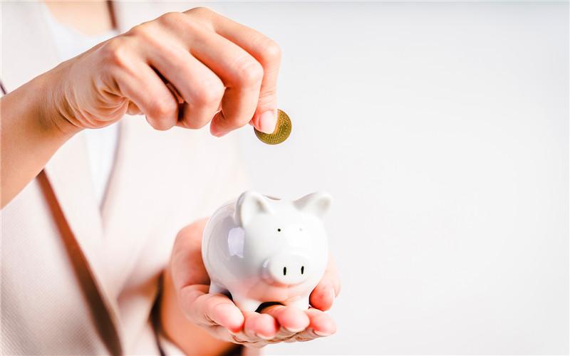 三两万的本钱,现在做哪些小生意,可以维持一个家庭的生活开支?