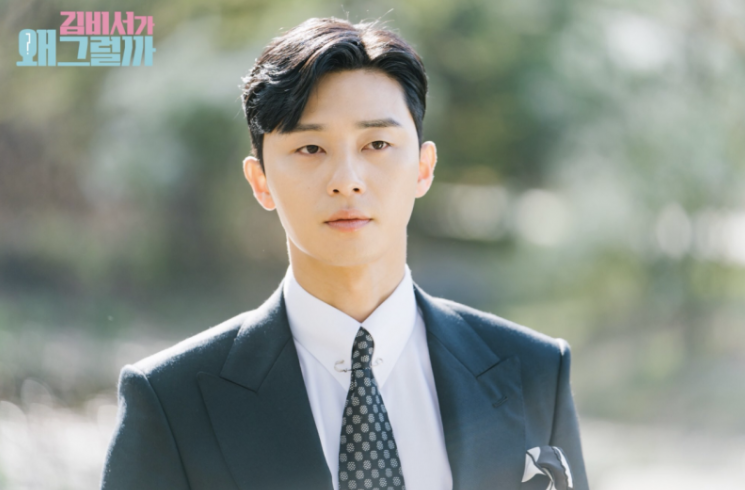 外国票选10位最佳韩国男演员 你的男神成功上榜了吗