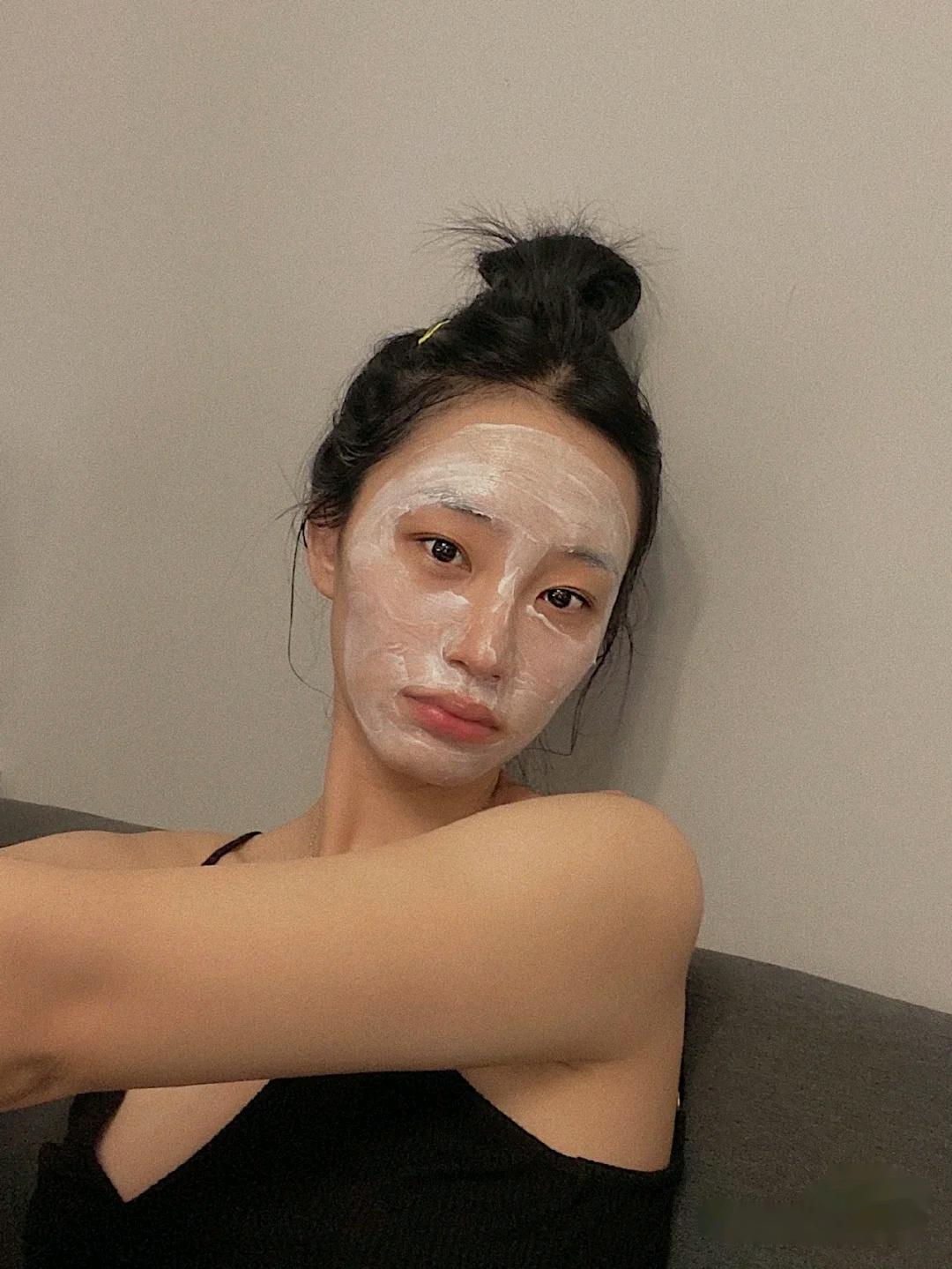 皮肤好的女人,多数人都有下面这些习惯,难怪看起来显年轻