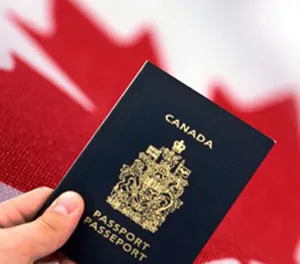 加拿大开放边境!国际旅行即将解禁,无论接种疫苗皆可自由行