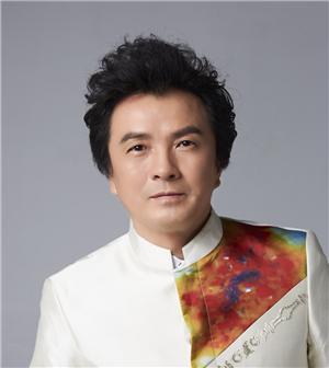 《雪域赞》歌唱美丽西藏