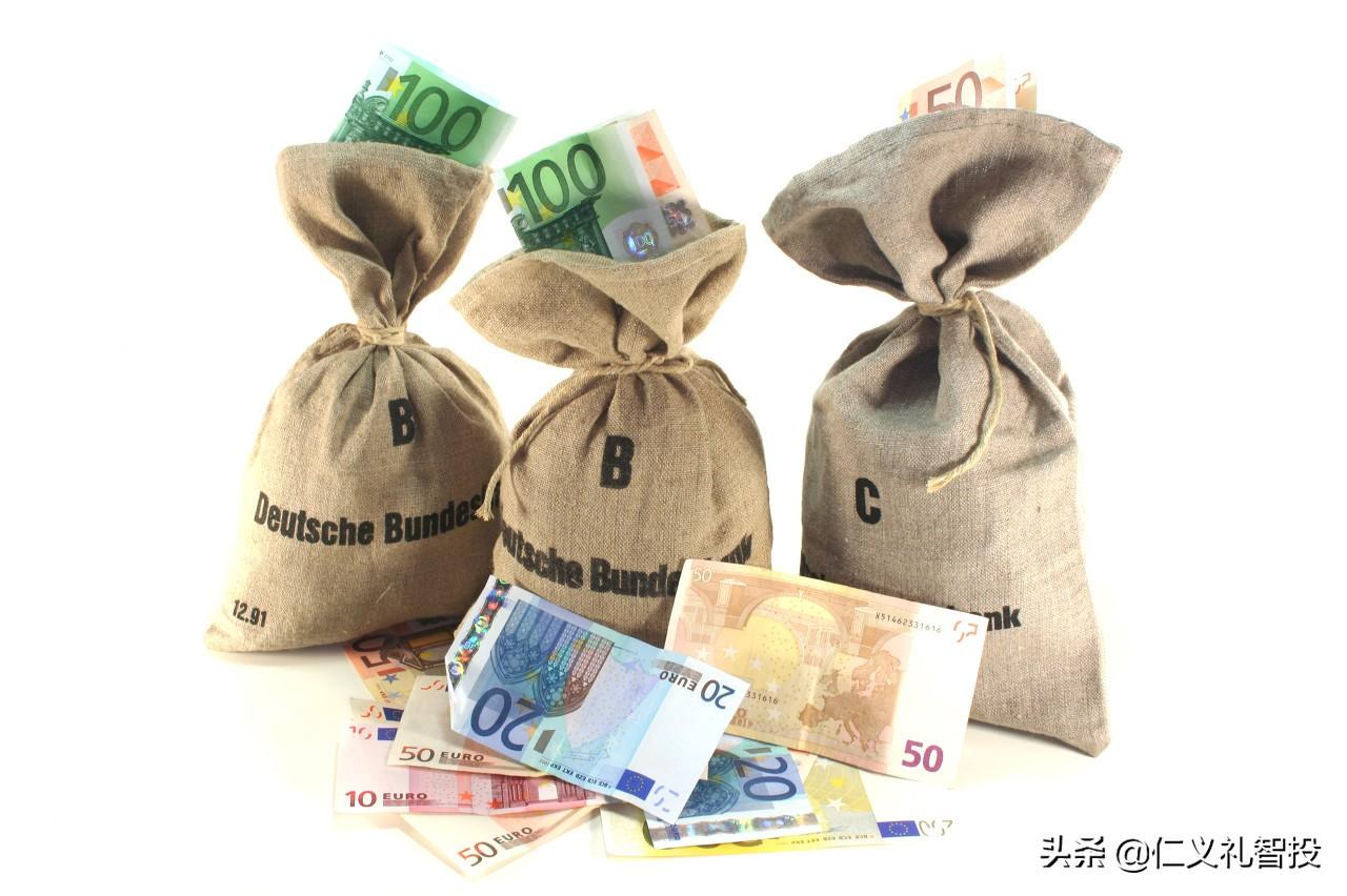 什么叫通货膨胀,对我们投资理财有何影响,如何才能正确应对通胀