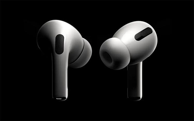 曝苹果明年推出AirPods3和Pro 2:变化挺大-第1张图片-IT新视野